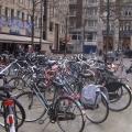 Amsterdam - Foto 13 din 14