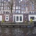 Amsterdam - Foto 14 din 14