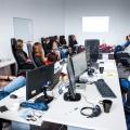 Birou de companie - Fortech (Iasi / Oradea) - Foto 3 din 15