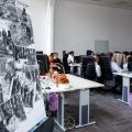 Birou de companie - Fortech (Iasi / Oradea) - Foto 5 din 15