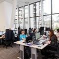 Birou de companie - Fortech (Iasi / Oradea) - Foto 10 din 15