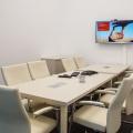 Birou de companie - Fortech (Iasi / Oradea) - Foto 13 din 15
