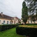 Cladiri Emblema - castelul Teleki - Foto 7 din 7