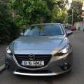 Mazda3 Takumi - Foto 2 din 13