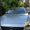 Mazda3 Takumi - Foto 10 din 13
