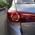 Mazda3 Takumi - Foto 13 din 13