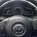 Mazda3 Takumi - Foto 6 din 13