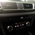Mazda3 Takumi - Foto 8 din 13