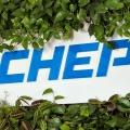 Birou de companie - CHEP Romania - Foto 1 din 11