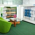Birou de companie - CHEP Romania - Foto 3 din 11