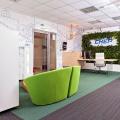 Birou de companie - CHEP Romania - Foto 5 din 11