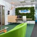 Birou de companie - CHEP Romania - Foto 6 din 11