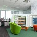 Birou de companie - CHEP Romania - Foto 7 din 11