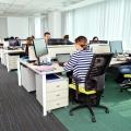 Birou de companie - CHEP Romania - Foto 9 din 11