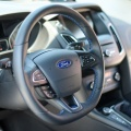 Ford Focus RS - Foto 3 din 12