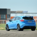 Ford Focus RS - Foto 7 din 12