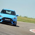 Ford Focus RS - Foto 8 din 12