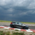 Ford Focus RS - Foto 11 din 12