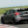Ford Focus RS - Foto 12 din 12