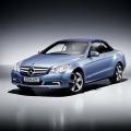 Mercedes E Cabriolet - Foto 3 din 6