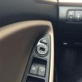Hyundai i20 Activ - Foto 12 din 17