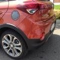 Hyundai i20 Activ - Foto 13 din 17