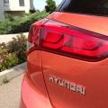 Hyundai i20 Activ - Foto 14 din 17