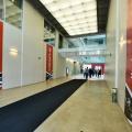 Birou de companie Oracle - Foto 1 din 49