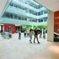 Birou de companie Oracle - Foto 2 din 49