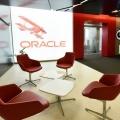 Birou de companie Oracle - Foto 3 din 49