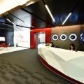 Birou de companie Oracle - Foto 4 din 49