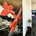 Birou de companie Oracle - Foto 5 din 49