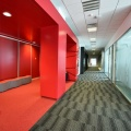 Birou de companie Oracle - Foto 6 din 49