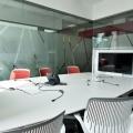 Birou de companie Oracle - Foto 7 din 49