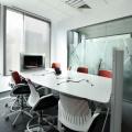 Birou de companie Oracle - Foto 8 din 49