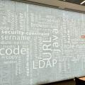 Birou de companie Oracle - Foto 9 din 49