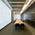 Birou de companie Oracle - Foto 10 din 49