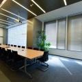 Birou de companie Oracle - Foto 11 din 49