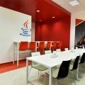 Birou de companie Oracle - Foto 12 din 49