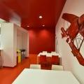 Birou de companie Oracle - Foto 13 din 49