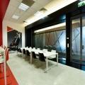 Birou de companie Oracle - Foto 14 din 49