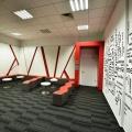 Birou de companie Oracle - Foto 15 din 49