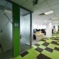 Birou de companie Oracle - Foto 19 din 49