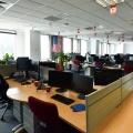 Birou de companie Oracle - Foto 20 din 49