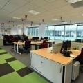 Birou de companie Oracle - Foto 21 din 49