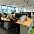 Birou de companie Oracle - Foto 22 din 49