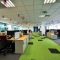 Birou de companie Oracle - Foto 23 din 49