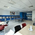 Birou de companie Oracle - Foto 24 din 49