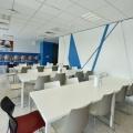 Birou de companie Oracle - Foto 25 din 49