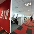 Birou de companie Oracle - Foto 26 din 49